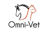 Omni-Vet Gabinet Weterynaryjny